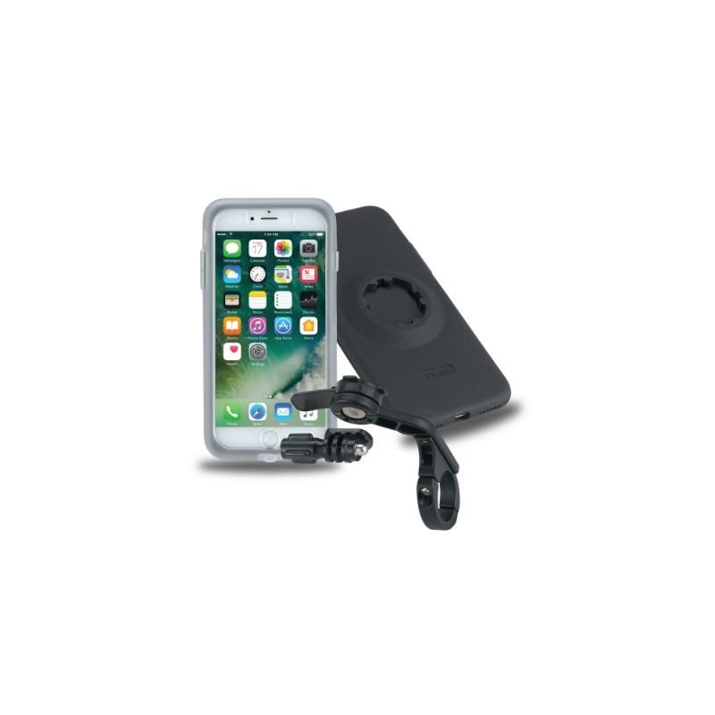 coque iphone 8 gopro