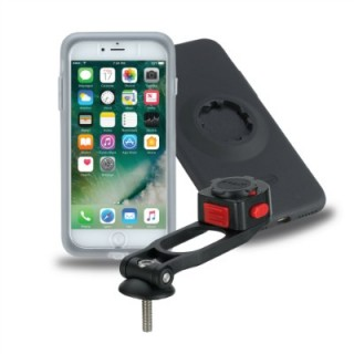 MountCase 2 Bike Kit Pro for iPhone 7 | Tigra Sport