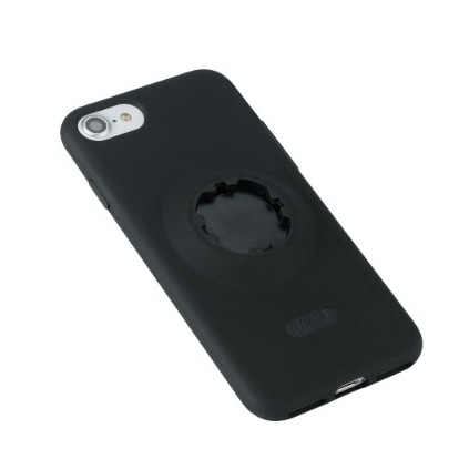 MOUNTCASE 2 FOR IPHONE 7 | Tigra Sport