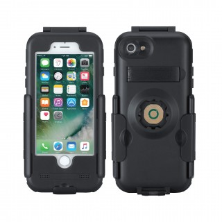 BikeConsole CASE for iPhone 7 | Tigra Sport
