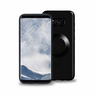 FitClic Mountcase for Samsung Galaxy 8+