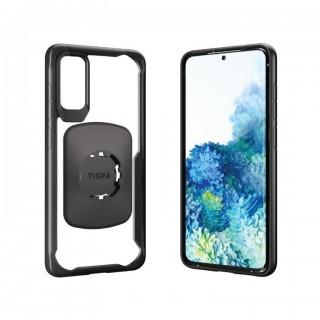 FitClic Case for Samsung Galaxy S20