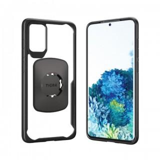 FitClic Case for Samsung Galaxy S20+