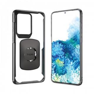 FitClic Case for Samsung Galaxy S20 Ultra