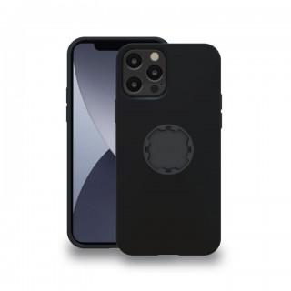 """FitClic Mountcase for iPhone 12/12 Pro (6,1"""")"""