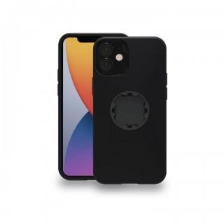 """FitClic Mountcase for iPhone 12 Mini (5.4"""")"""