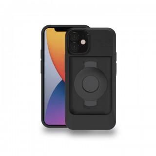 "FitClic Neo Case for iPhone 12 Mini (5,4"")"