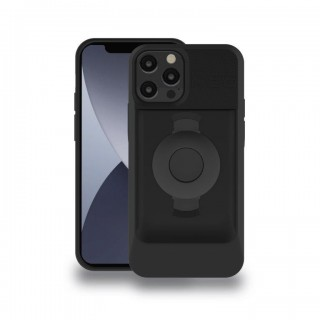 """FitClic Neo case for iPhone 12/12 Pro (6,1"""")"""
