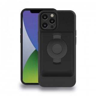 "FitClic Neo case for iPhone 12 Pro Max (6,7"")"