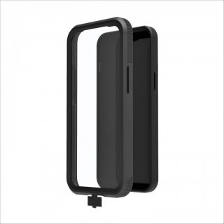 "FitClic and FitClic Neo ArmorShield for iPhone 12 Mini (5.4"")"