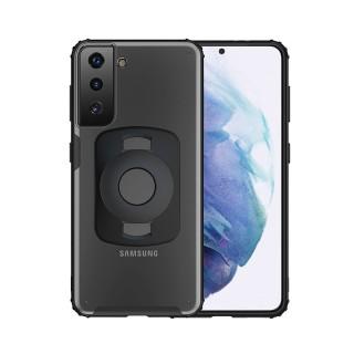 FitClic Neo Lite Case for Samsung Galaxy S21+