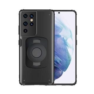 FitClic Neo Lite Case for Samsung Galaxy S21 Ultra