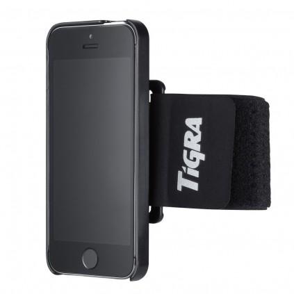MountCase 2 Runner Kit for iPhone 7   Tigra Sport