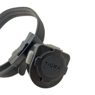 FitClic Collar Mounting Bracket