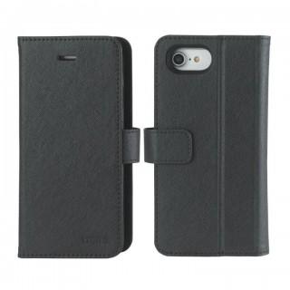 FitClic Neo Wallet Cover für iPhone 6/6s/7/8 Brieftaschenhülle