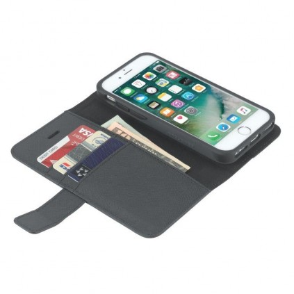 FitClic Neo Wallet Cover for iPhone 6/6s/7/8