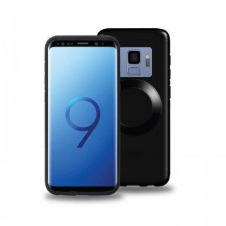FitClic Mountcase for Samsung Galaxy 8