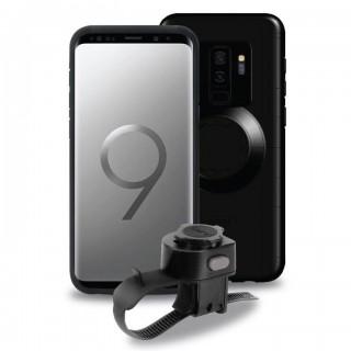 Kit Vélo Coque Fitclic 2 pour Samsung Galaxy S8+