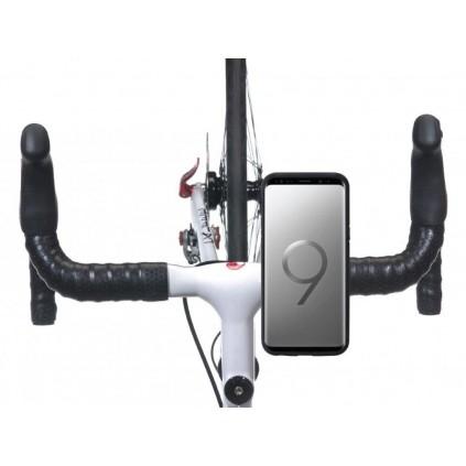 MountCase 2 Bike Kit for Samsung Galaxy S8+