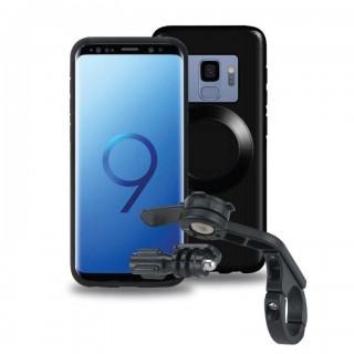 Kit vélo déporté Coque Fitclic 2 pour Samsung Galaxy S8