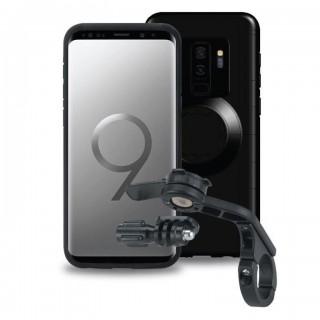 Kit vélo déporté Coque Fitclic 2 pour Samsung Galaxy S8+