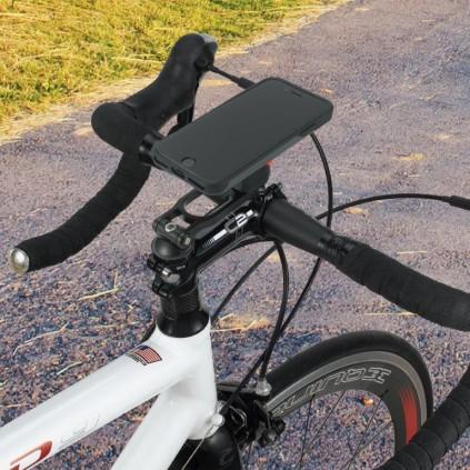 FitClic Neo Bike Stem Cap Mount