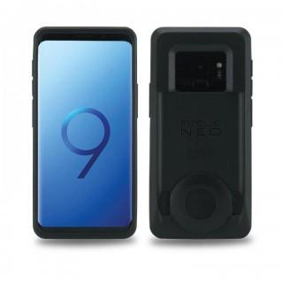 Coque FitClic Neo pour Samsung Galaxy S8/S9