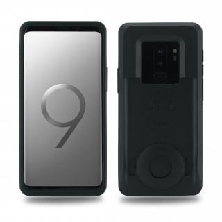 Coque FitClic Neo pour Samsung Galaxy S8+/S9+