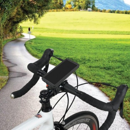 FitClic Neo Bike Kit for Samsung Galaxy S9