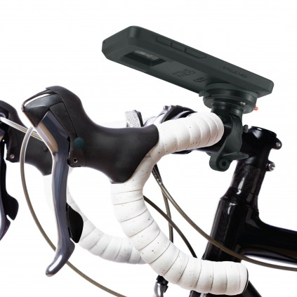 FitClic Neo Bike Kit for Samsung Galaxy S9+