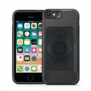 FitClic Neo Lite Case for iPhone 5/5s/SE