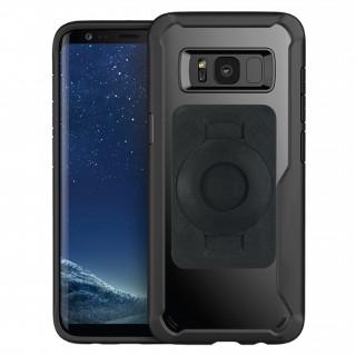 FitClic Neo Lite Case pour Samsung Galaxy S8