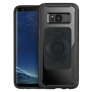 FitClic Neo Lite Case for Samsung Galaxy S8