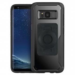 FitClic Neo Lite Case pour Samsung Galaxy S8+