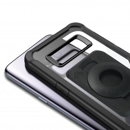 FitClic Neo Lite Case for Samsung Galaxy S8+