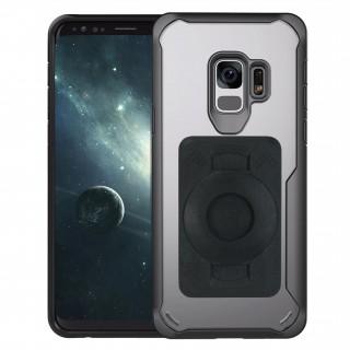FitClic Neo Lite Case pour Samsung Galaxy S9