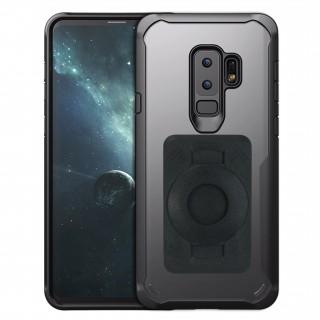 FitClic Neo Lite Case pour Samsung Galaxy S9+