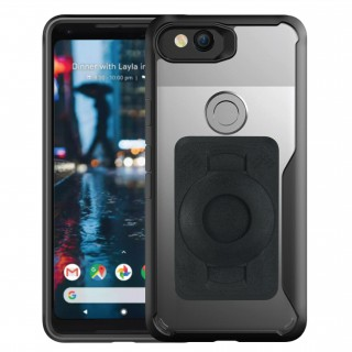 FitClic Neo Lite Case for Google Pixel 2