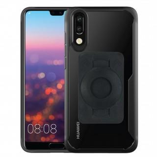 Coque Lite FitClic Neo pour Huawei P20