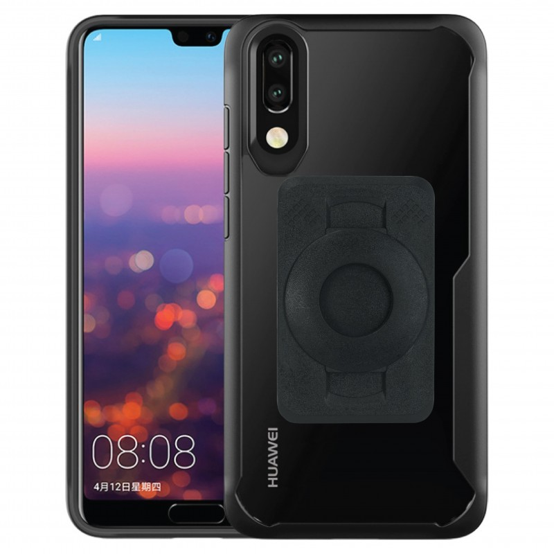 sports shoes buying new new high quality Coque Lite FitClic Neo pour Huawei P20 Pro