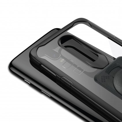 FitClic Neo Lite Case for OnePlus 6