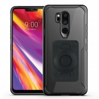 Coque Lite FitClic Neo pour LG G7