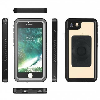 FitClic Neo Dry Case for iPhone 7/8