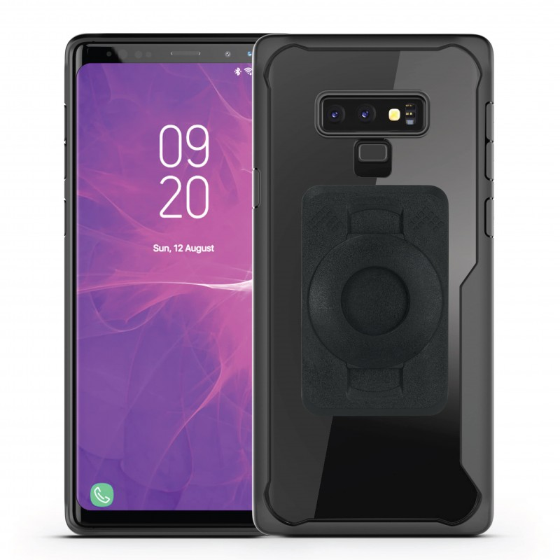 FitClic Neo Lite Case for Samsung Galaxy Note 9
