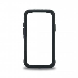 FitClic Neo ArmorShield pour iPhone X
