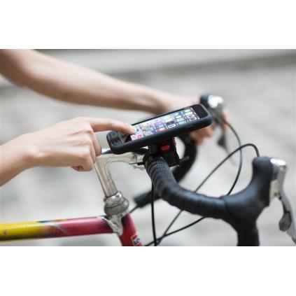 MountCase Power Plus for iPhone 6/6s | Tigra Sport