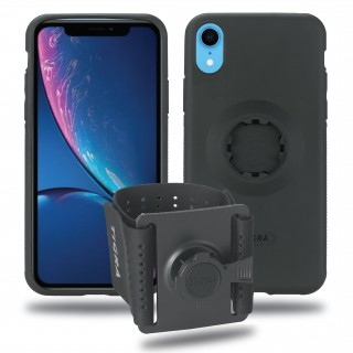 Kit Running FitClic pour iPhone XR