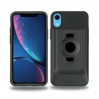 Coque FitClic Neo pour iPhone XR