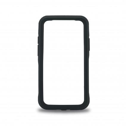 FitClic Neo ArmorShield for iPhone X
