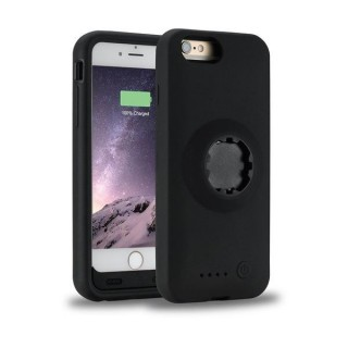 FitClic PowerPlus Case for iPhone 6/6s Plus
